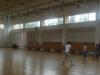 sala-de-sport-int