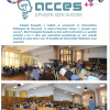 Parteneriat Universitatea Politehnica București – Colegiul Energetic Râmnicu Vâlcea